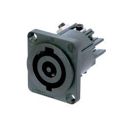 CONECTOR POWERCOM CHASIS 32A