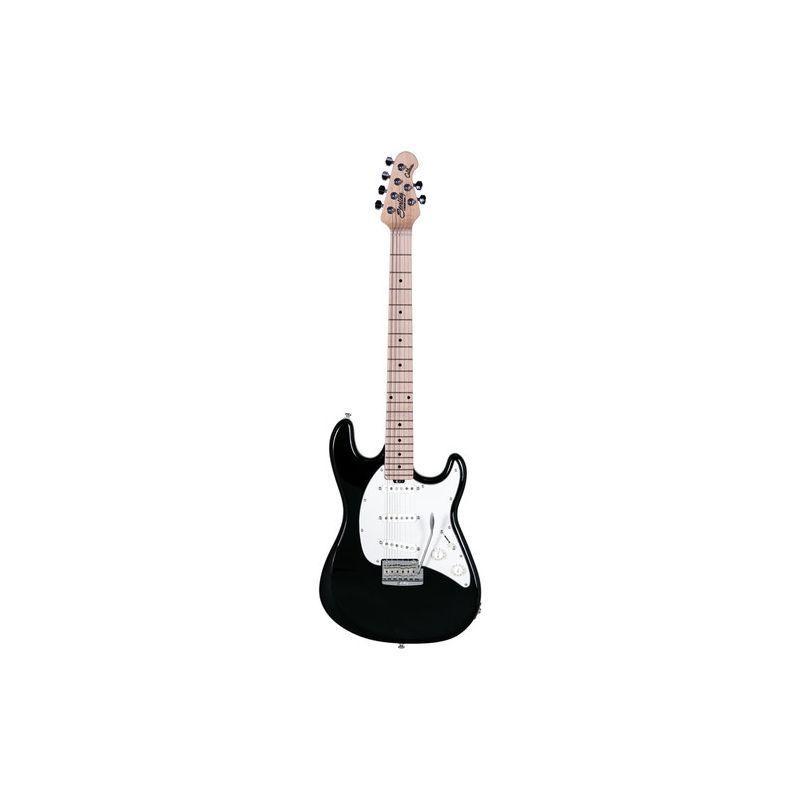 Afinadores para guitarra electrica online dating