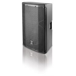 Das Audio ALTEA-715A Altavoz autoamplificado 750W RMS