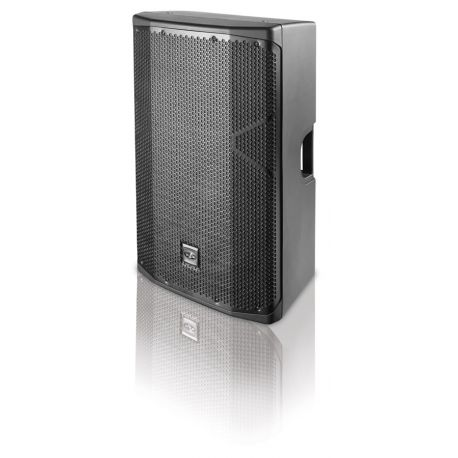 Das Audio ALTEA-415 altavoz pasivo de 400W RMS