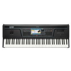 KETRON SD9 piano electrónico profesional