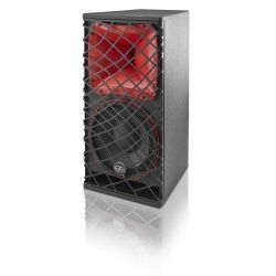 Das Audio SF-10 sound force sistema de altavoces para discotecas