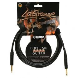 KLOTZ LAPP0450 CABLE JACK-JACK 4.5 METROS