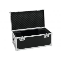 ROADINGER FLIGHTCASE CAÑON SL-160 SL-350 720X380X 345 MM