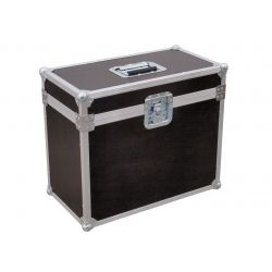 ROADRINGER FLIGHTCASE PAR 64 SHORT 53X37,5 X 29
