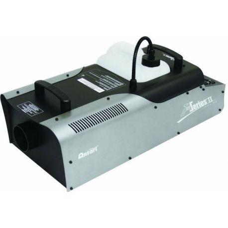 Antari Z-3000II máquina de humo de 3000W