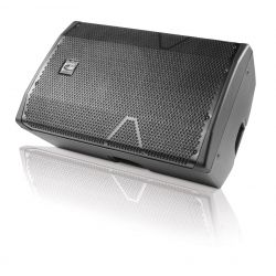 DAS AUDIO ALTEA-415A ALTAVOZ AUTOAMPLIFICADO 400W RMS