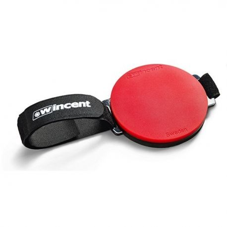 PAD WINCENT DUAL PAD KNEE/TABLE PRACTICE PAD