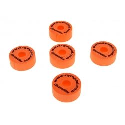 CYMPAD CHROMATICS SET 40/15 ORANGE