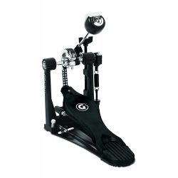 PEDAL BOMBO DRIVE STEALTH SINGLE