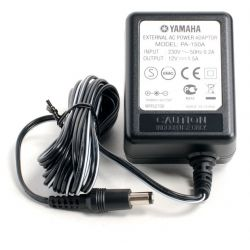 Yamaha PA-150A Power Adapter