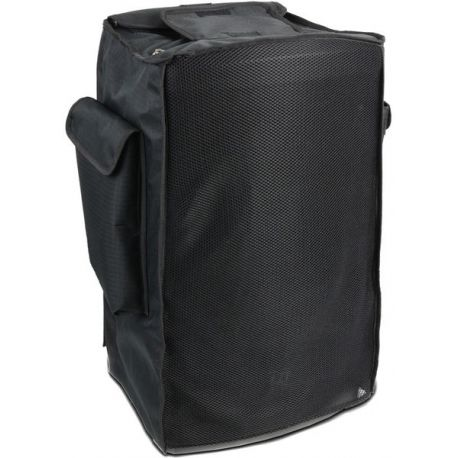 LD Systems ROADMAN 102 BAG funda protectora
