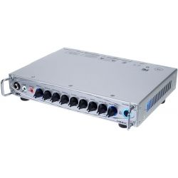CABEZAL GK 800 WAT 4 BANDA EQ DI OUT INTERUTOR COMPRESOR