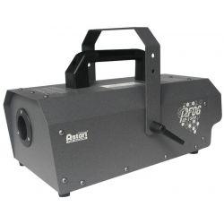 Antari IP-1500 máquina de humo portátil inalámbrica de 1500W