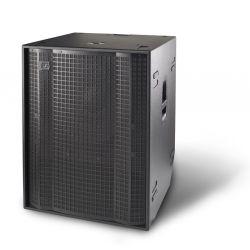 Das Audio EVENT-121A ALTAVOZ 21P 1600 WAT alta potencia