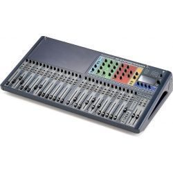 SOUNDCRAFT SI-EXPRESSION 3 MESA MEZCLAS DIGITAL 32 MIC/LINE