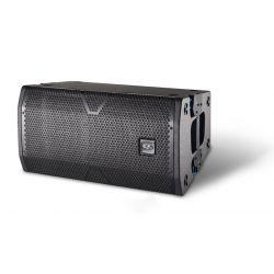 DAS AUDIO VANTEC-20A ALTAVOZ AUTOAMPLIFICADO 1X12P + 2 X M-60 750W