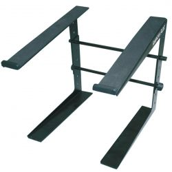 SOPORTE AMERICAN DJ TABLE TOP STAND