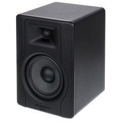 BX5D3XEU M AUDIO MONITOR AMPLIFICADO 100W 5P+1P ESTUDIO BIAMPLIFICAD