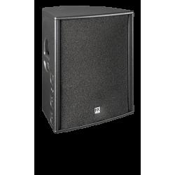 HK AUDIO PRO15XD ALTAVOZ AMPLIFICADO 15P+1P 600 WATIOS RMS