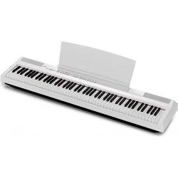 Yamaha P-105 WH piano electrónico digital
