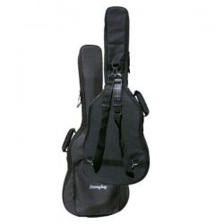 FUNDA GUITARRA CLASICA STRONGBAG 12 MM