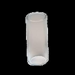 SLIDE FENDER GLASS THICK MEDIUM