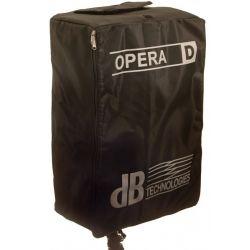 dB Technologies TT OP25 funda de altavoz