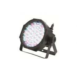 EUROLITE SLS-144 PARCAN LED RGBW 144 LED 5 MM SOUNDACTIVE