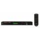 REPRODUCTOR GRABADOR FONESTAR USB SD MP3 FAT32 MANDO