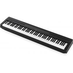 Yamaha P-45 piano electrónico digital