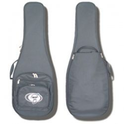 PROTECTION RACKET 47053-00 FUNDA GUITARRA ACUSTICA
