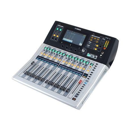 Yamaha TF1 mesa de mezclas digital