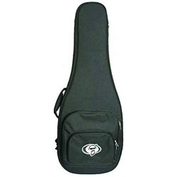 PROTECTION RACKET 7050-00 FUNDA GUITARRA ELECTRICA