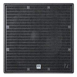 HK AUDIO L7-118SUBA ALTAVOZ AMPLIFICADO 1X18P 1000WAT SUBGRAVES