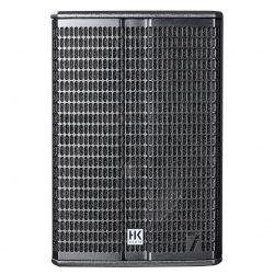 HK AUDIO L7-110XA COLUMNA BIAMPLIFICADA 10P+1P 1000W DSP ETHERCON