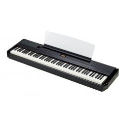 YAMAHA P-515B PIANO DIGITAL 88 TECLAS NWX MARFIL CFX BINAURAL