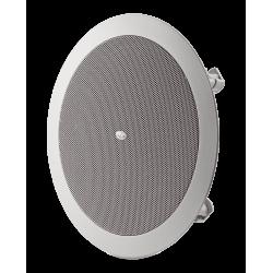Das Audio CL-8T altavoz de techo