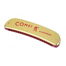 ARMONICA HOHNER 2504/40 COMET