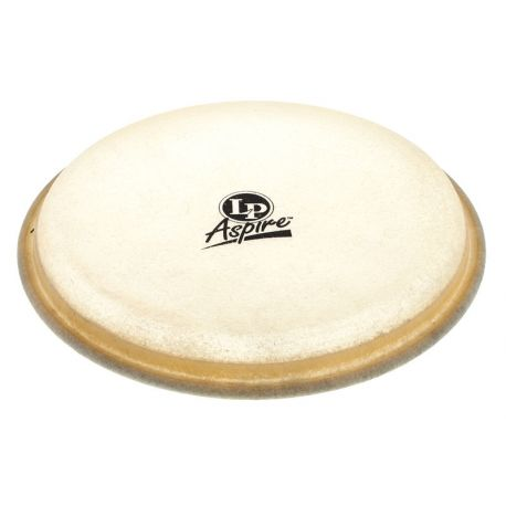 LP A663B Bongo Head Aspire 8""