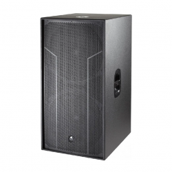 DAS AUDIO ACTION-S218A ALTAVOZ AMPLIFICADO 1600W SUBGRAVES
