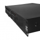 OMNITRONIC XDP-1501 LECTOR CD AUDIO USB PITCH CON MANDO