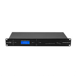 EUROLITE NODE-8 MK2 INTERFACE 8 UNIVERSOS DMX512