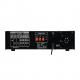 OMNITRONIC MP-120 AMPLIFICADOR 100 V 120 WATIONS 3 LINE + 3 MIC