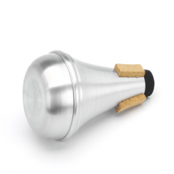 ORTOLA 5990-099 Sordina Trompeta Straight 1