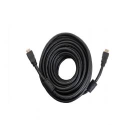 FONESTAR 7908-15 CABLE HDMI HDMI 15 MT COMPATIBLE 4K2K 24 AWG