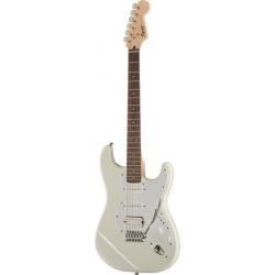 FENDER 037-0005-580 GUITARRA Fender Squier Bullet Strat HSS IL AWT