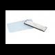 FENDER 099-0701-001 ARMONICA CLAVE C BLUES DELUXE ARPA