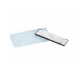 FENDER 099-0701-006 AROMNICA BLUES DELUXE CLAVE E