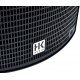 HK AUDIO SONAR112XI ALTAVOZ AMPLIFICADO 600W 1X12+TWT BLUETOOTH